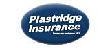 Plastridge Insurance
