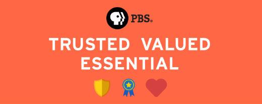 Value PBS