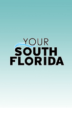 your south florida