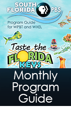 monthly Program Guide
