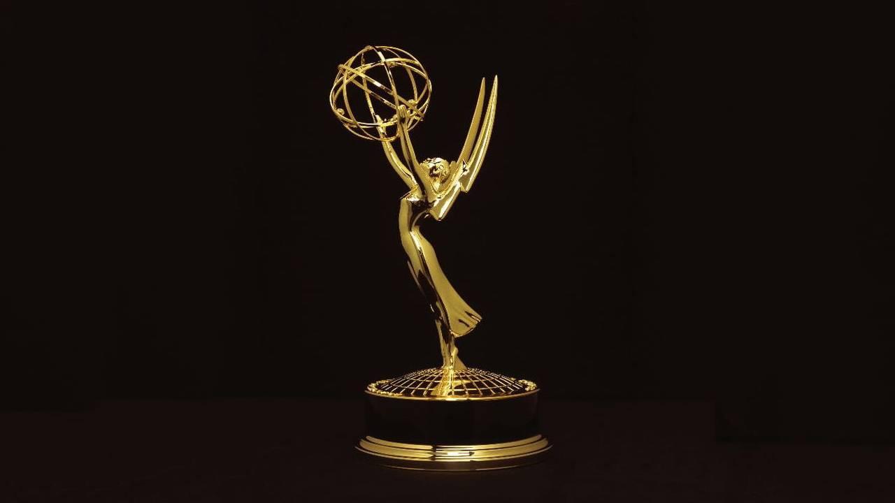 2017 Suncoast Emmy Awards