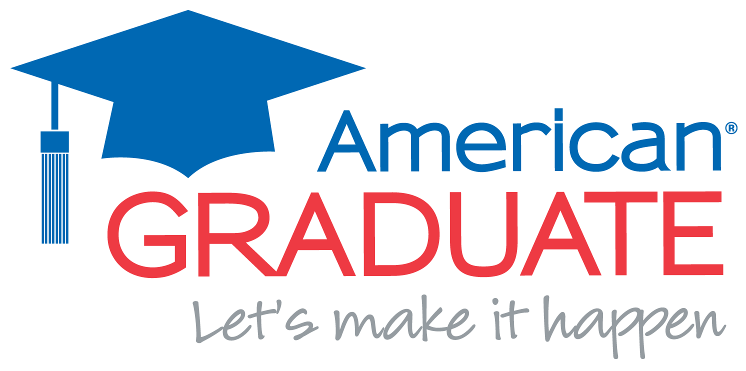 American Graduate:Louisiana Opportunities