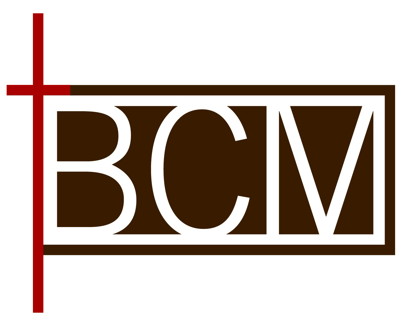 Baptist Community Ministries