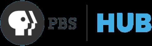 PBS Hub