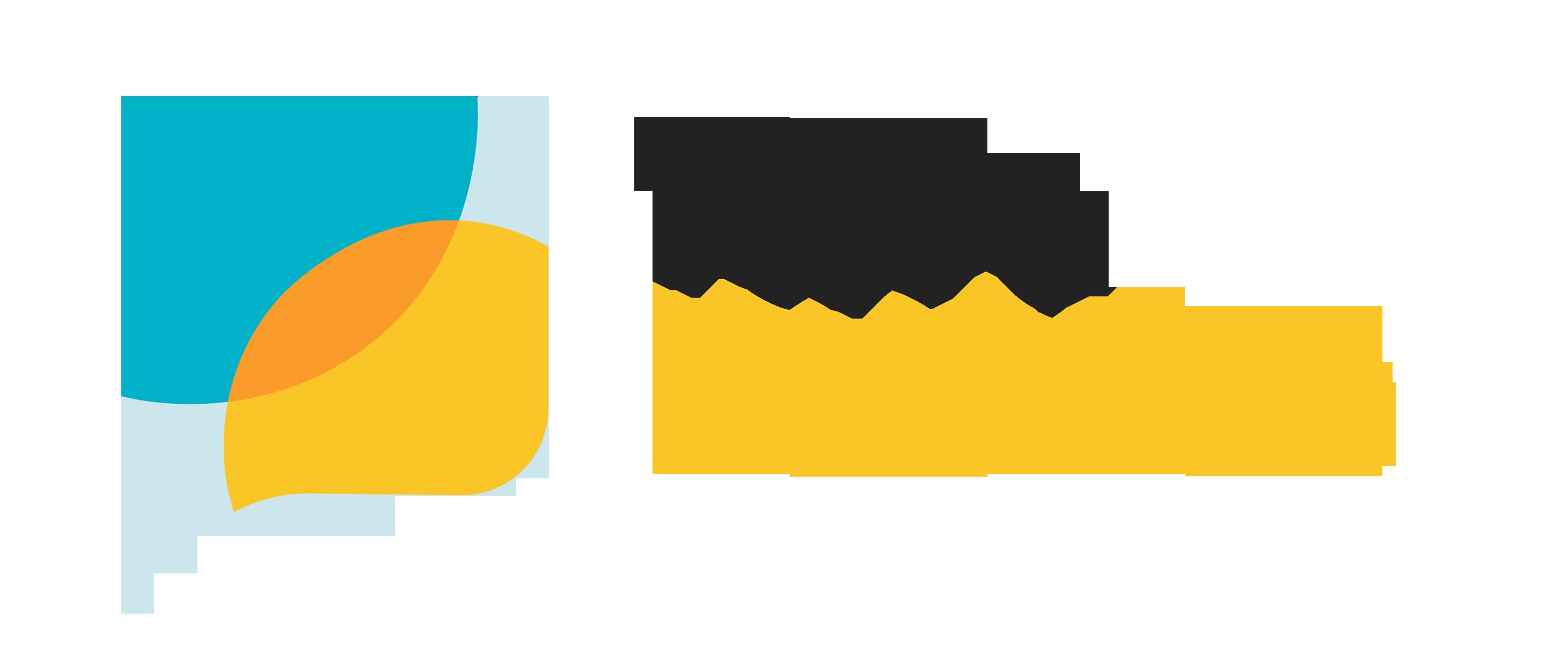 YoPro Nashville